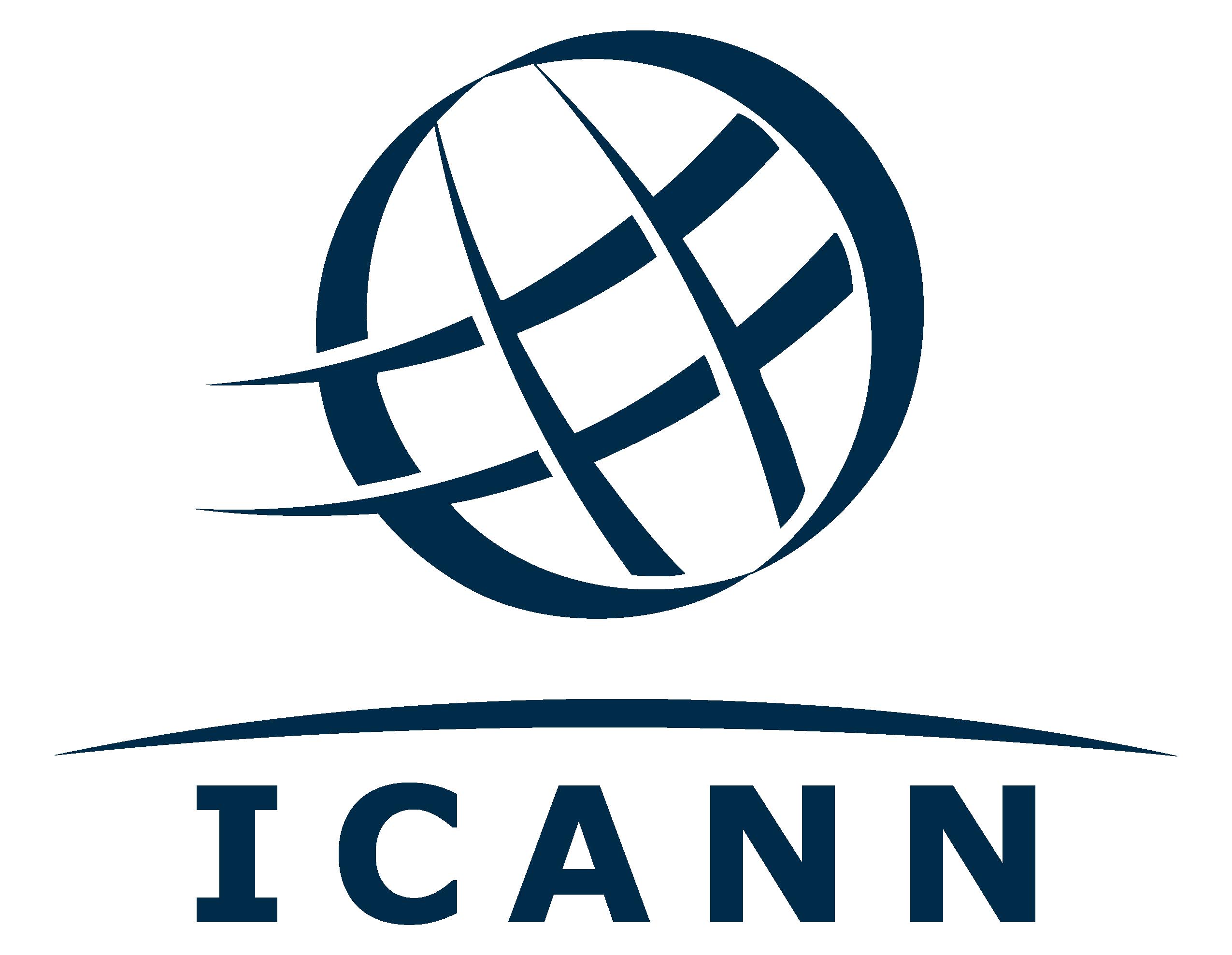 Résultats de recherche d'images pour «icann logo»