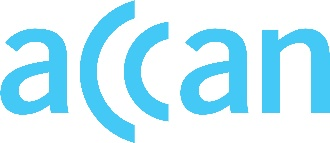ACCAN Logo