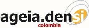 logo AGEIA DENSI Colombia